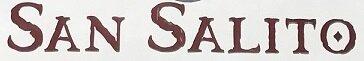 San Salito Community in St. Augustine, FL